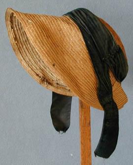 bonnet-1810-ma