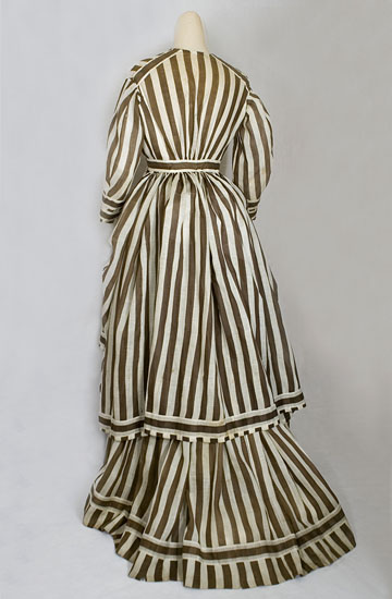 dress-blackstriped-cotton-viole-1867-va
