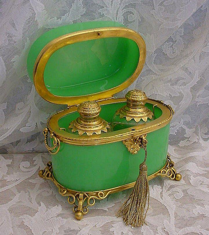green-opaline1