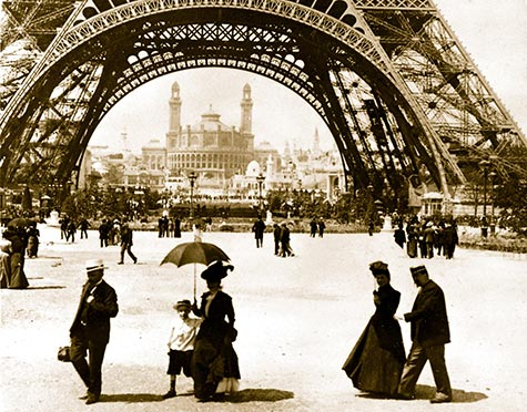 photo-paris-exposition-1900