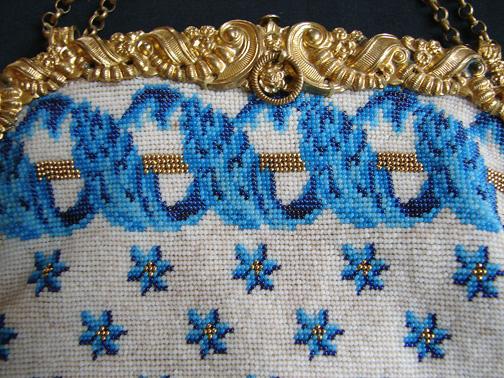 purse-blue-beading-marianiforoscom-aqua