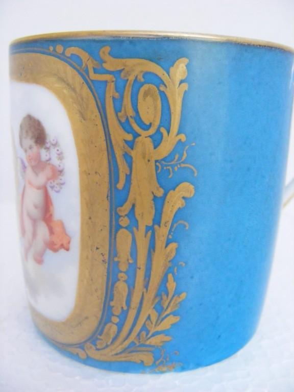 sevres-gilded-aqua-cup-cupid