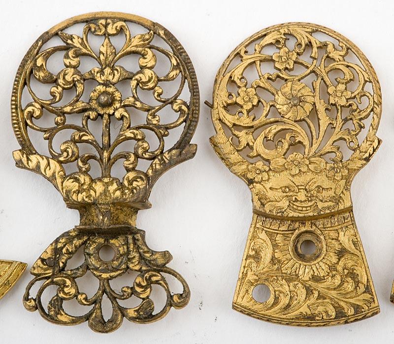 verge-fusee-1600s-1800s-2