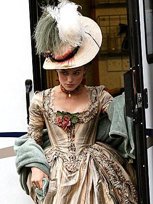 duchess 5