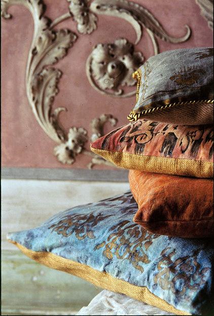 Le divan fumour blog