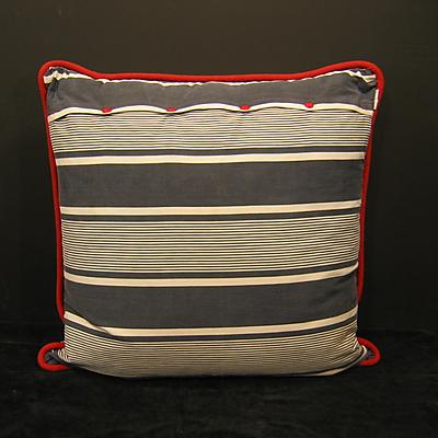pillow euro-linens