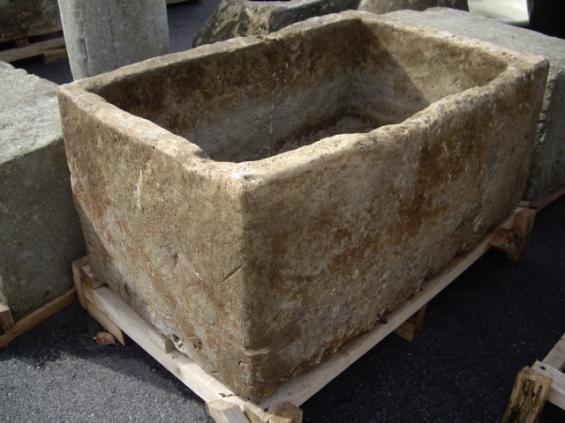 stone trough bigdaddys