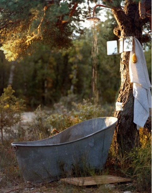 twigbad-via-clarity-in-wonderland