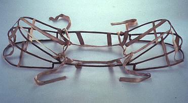 1760 pannier utex
