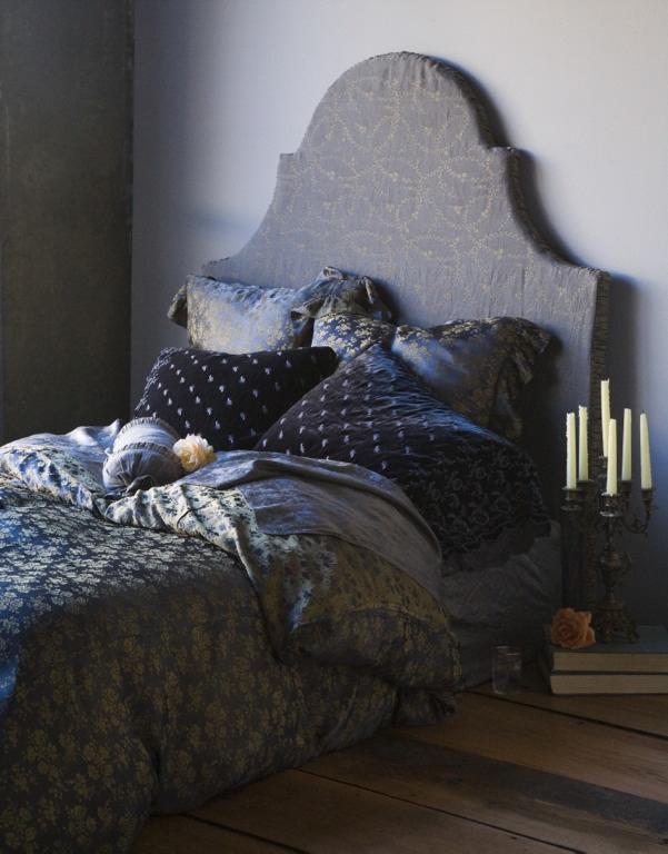 BN_beds_royalty_graphite cottage chic