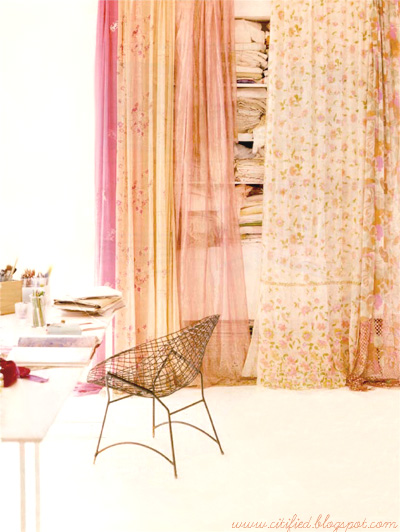curtains this is glam blog