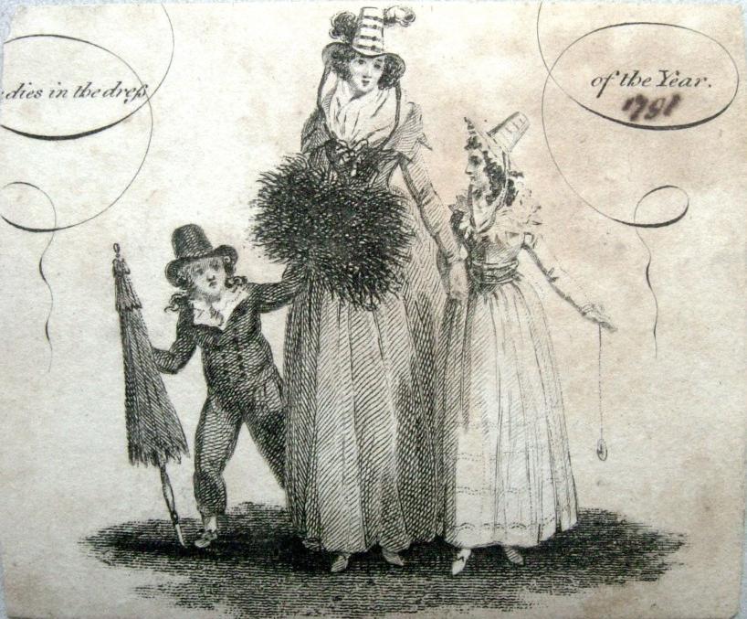 c 1791