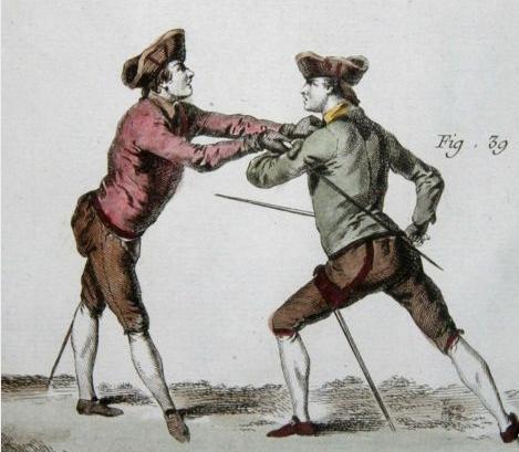 Diderot 1771 engraving