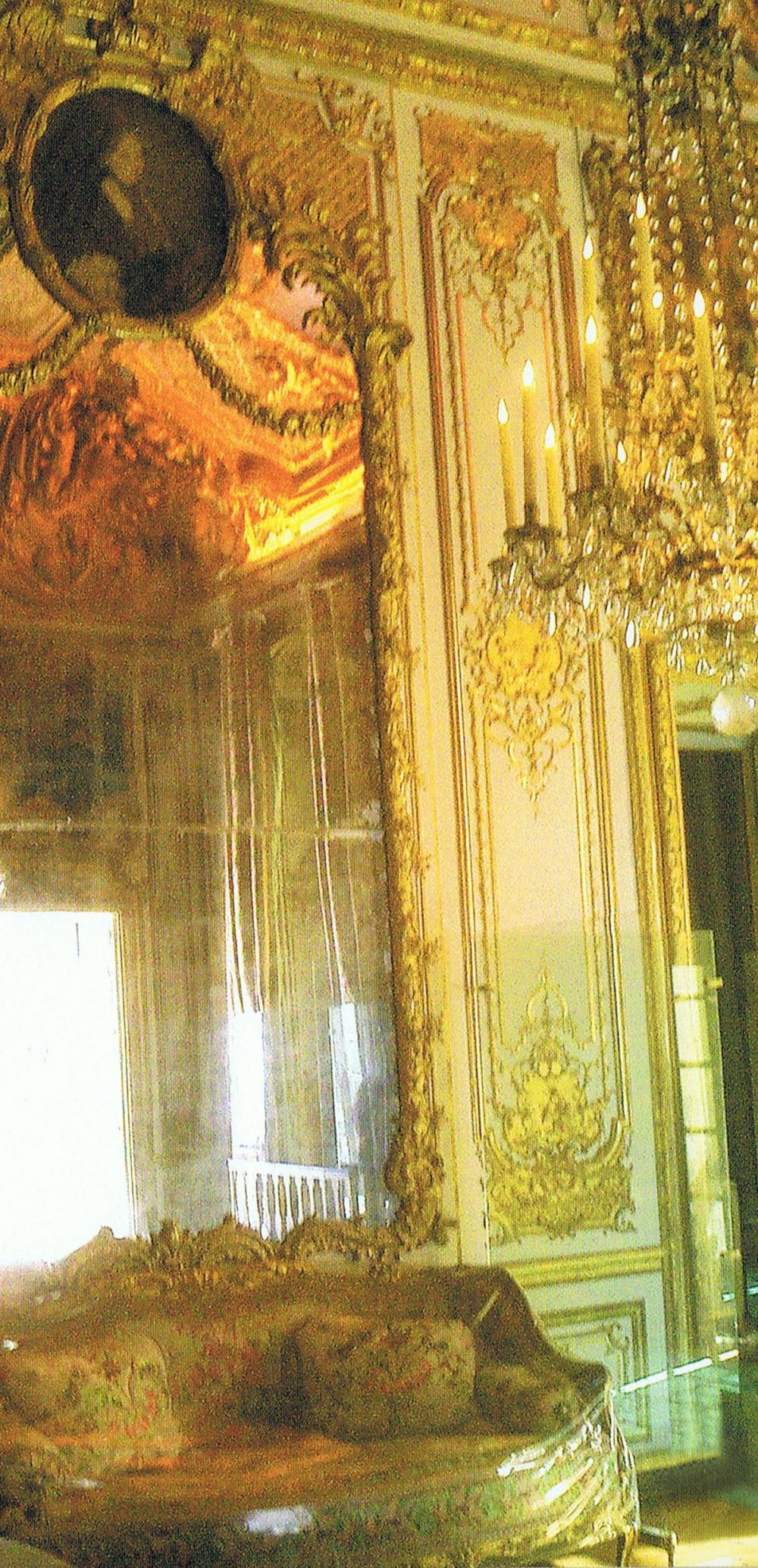 Marie Antoinette 8