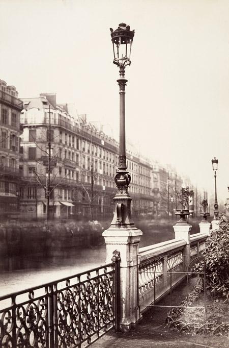 napoleon_paris_c. 1877 MET