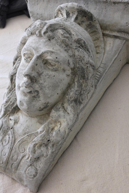 antique architectural salvage